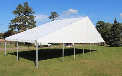 ESPAN by Eureka! Party Tents